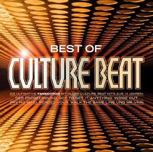 Culture Beat - Popmusik In Deutschland - 90er - Zortam Music