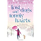 Lost Dogs and Lonely Heartsby Lucy Dillon