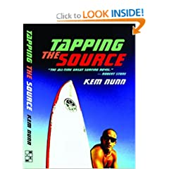 Tapping the Source (Tr, Reissue