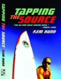 img - for Tapping the Source (Tr, Reissue book / textbook / text book