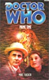 Prime Time (Doctor Who) (0563555971) by Tucker, Mike