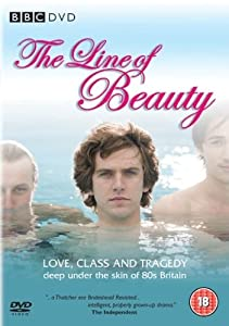 The Line Of Beauty [UK-Import]