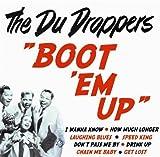 echange, troc The Du-Droppers - Boot 'Em Up