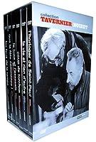 Coffret Tavernier & Noiret - Édition 6 DVD