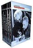 echange, troc Coffret Tavernier & Noiret - Édition 6 DVD