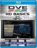 Image de Digital Video Essentials-Blu-Ray Basics [Import anglais]