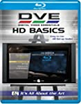 Digital Video Essentials-Blu-Ray Basics