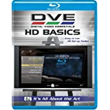 Digital Video Essentials: HD Basics [Blu-ray] ~ Joe Kane