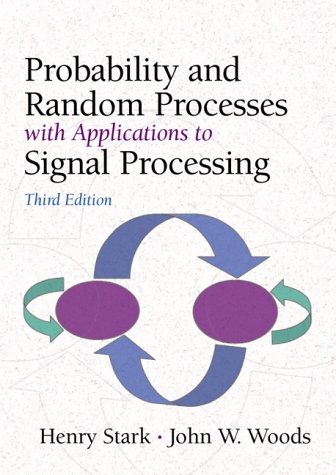 Probability and Random Processes with Applications to...