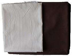 Milan Men's Combo Sets Fabrics (FJ192)
