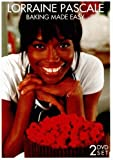 Lorraine Pascale: Baking Made Easy DVD