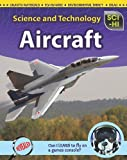 img - for Aircraft (Sci-Hi) book / textbook / text book