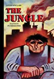The Jungle (1561634042) by Upton Sinclair