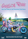 Grayson Perry and the Tomb of the Unknown Craftsman [DVD] - as seen on the BBC