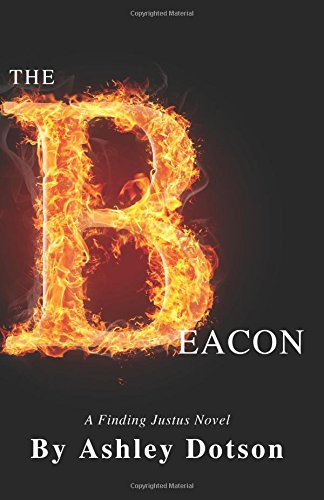 The Beacon: A Finding Justus Novel