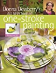 Donna Dewberry's All New Book of One-...
