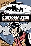 Corto Maltese - Corte sconta detta ar...