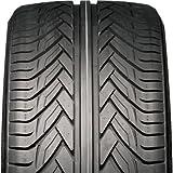 Lexani LX-30 Performance Radial Tire - 305/45-22 118V
