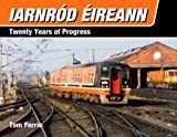 img - for Iarnrod Eireann book / textbook / text book