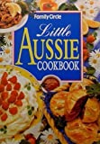 img - for Little Aussie Cookbook (Hawthorn Mini) book / textbook / text book