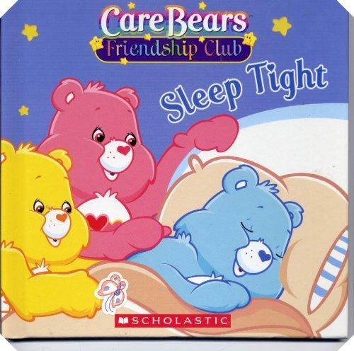carebears-friendship-club-sleep-tight
