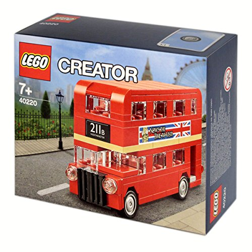genuine-lego-creator-london-bus-promo-set-40220-rare-collectors-item
