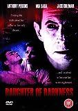 Daughter Of Darkness [DVD] [2007]