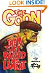 The Goon: Volume 12: Them That Raised...