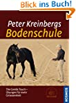 Peter Kreinbergs Bodenschule: The Gen...