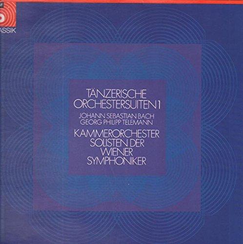 tanzerische-orchestersuiten-1