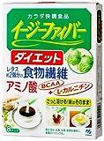 小林製薬 イージーファイバーダイエット5.8g×8袋