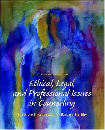 social legal and ethical issues in counselling essays Social legal and ethical issues in counselling essays on global warming: related post of social legal and ethical issues in counselling essays on global warming.
