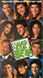 Saved By the Bell: Classic Collection [VHS] [Import USA]