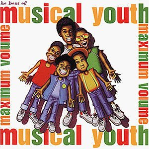 MUSICAL YOUTH - Pass the dutchie (Molella Mega Club Mix) - Zortam Music
