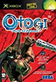 Cheapest Otogi: Myth Of Demons on Xbox