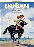 Le pi�ge de La Rochelle