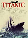 Titanic [DVD] [1994] [US Import]