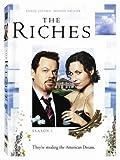 The Riches - Season 1