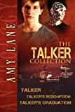 img - for The Talker Collection book / textbook / text book