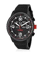 REDLINE Reloj de cuarzo Man RL-10100 44 mm