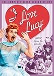 I Love Lucy: Season 6