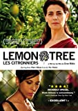 Lemon Tree / Les Citronniers (Bilingual)