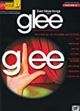 Even More Songs From Glee - Pro Vocal Songbook & CD for Women/Men Volume 10