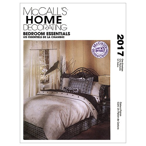 Patterns For Duvet Covers front-1025001