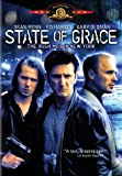 Gary Oldman - State of Grace