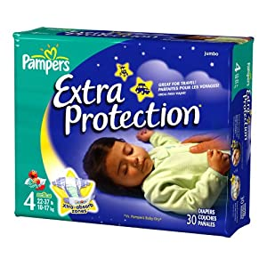 baby products diapering disposable diapers