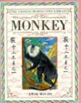 The Chinese Horoscopes Library: Monkey
