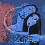 Shakespeare La Donna Il Sogno by Reverie (2008-06-17?