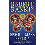 Sprout Mask Replicaby Robert Rankin