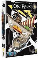 One Piece (Repack) - Vol. 8